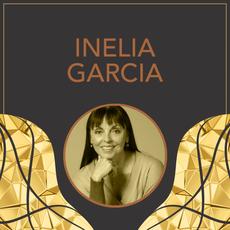 Inelia Garcia