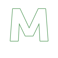 Medium (550 avg. calories) - 40 MEALS