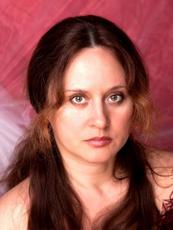 Natalia Surkowa