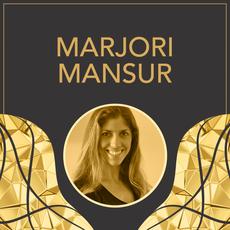 Marjori Mansur
