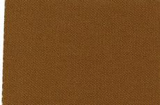 $70USD USA 12oz OCHRE Duck Canvas