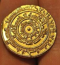 Mynt och medaljer