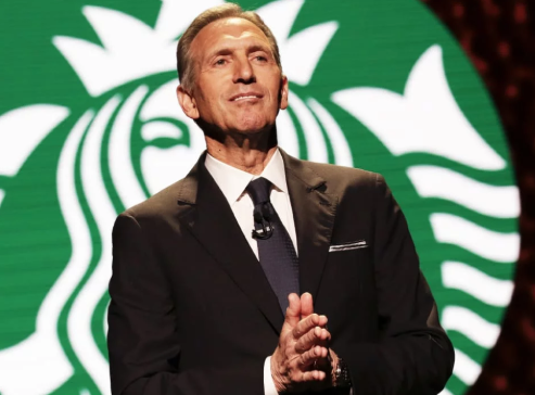 "Picture for choice ""Howard Schultz"""