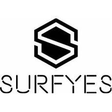 Surfyes