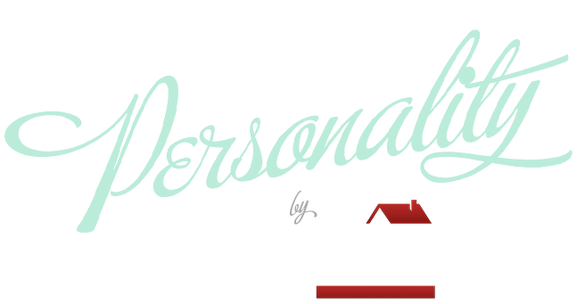 Home Personality Quiz The Jones Company