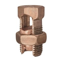 Split bolt or Kearney
