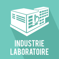 Industrie / Laboratoie
