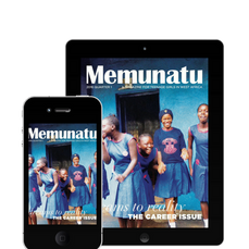 Digital subscription for stduents