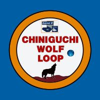 Chiniguchi Wolf Loop