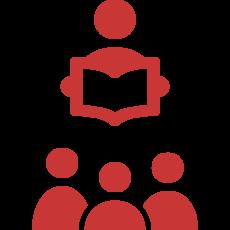 Host a Book Club