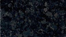 North-Star-Black
