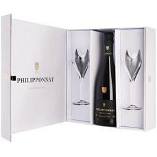 89€ - Coffret champagne