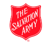 Portsmouth Salvation Army