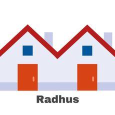 Radhus