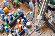 Repair & modification