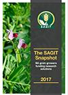 SAGIT Snapshot booklet