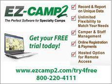 EZ Camp 2