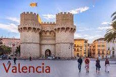 EazyCity Valencia