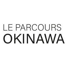 Le parcours Okinawa