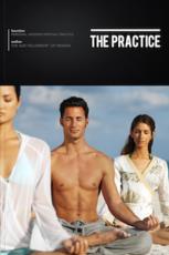 The Practice 015