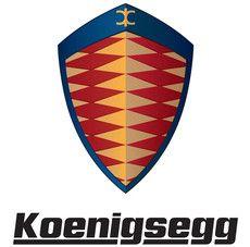 Koneigsegg