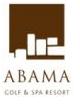 Abama Golf & Spa Resort*****
