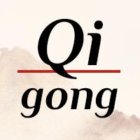 21 Exercices de Qigong