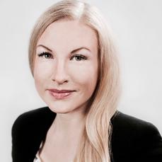 Laura Ahonen, Innolink