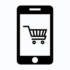 Vendo 100% Online