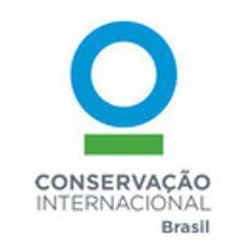 Conservação Internacional