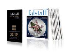 JAHRESABO + Restaurant Guide um € 54