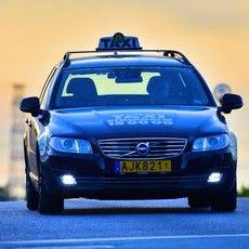 Taxiresor