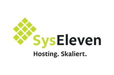 SysEleven