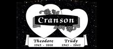 Cranson