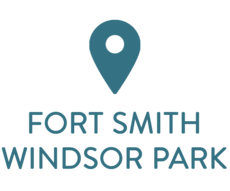 Fort Smith Windsor Park
