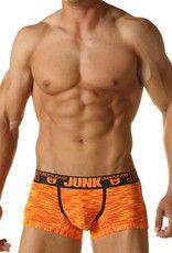 Junk UnderJeans Analog Trunk