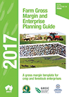 Farm Gross Margin Guide