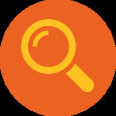 Question de recherche sur un sujet ou un document
