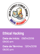 Ethical Hacking (09/04)