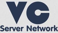 VC Server Network