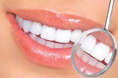 Ağız, Diş, Çene Hastalıkları ve Cerrahisi