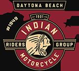 Daytona Beach #1949