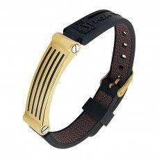 鈦鍺能量手環