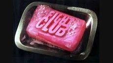 Algorithm (fight club)