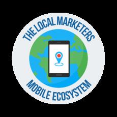 Mobile Ecosystem