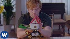 Lego House / + (2011)
