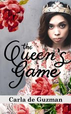 The Queen's Game - Php 275