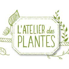 L'Atelier des Plantes
