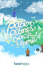 Paper Planes Back Home (P270)