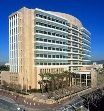 Ronald Reagan Building